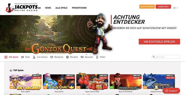 online spiele kostenlos deutsch book of ra shoot spielautomat übersicht und erfahrungen